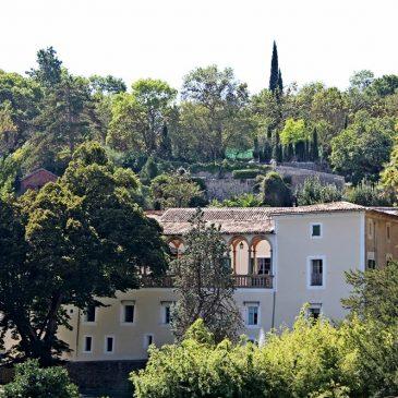 La Granja – ein altes mallorquinisches Landgut in der Sierra Tamuntana