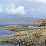 Adventure Tour an Schottland's Atlantikküste - von Robben, natürlichen Whirlpools und einer Brücke über den Atlantik