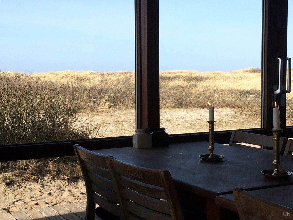 Biikebrennen, Sylt, Strandspazierung, Februar, Biike, Sansibar