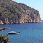Olimar Gran Camp de Mar Hotel - ein empfehlenswertes Touristenhotel mit mehr Meer
