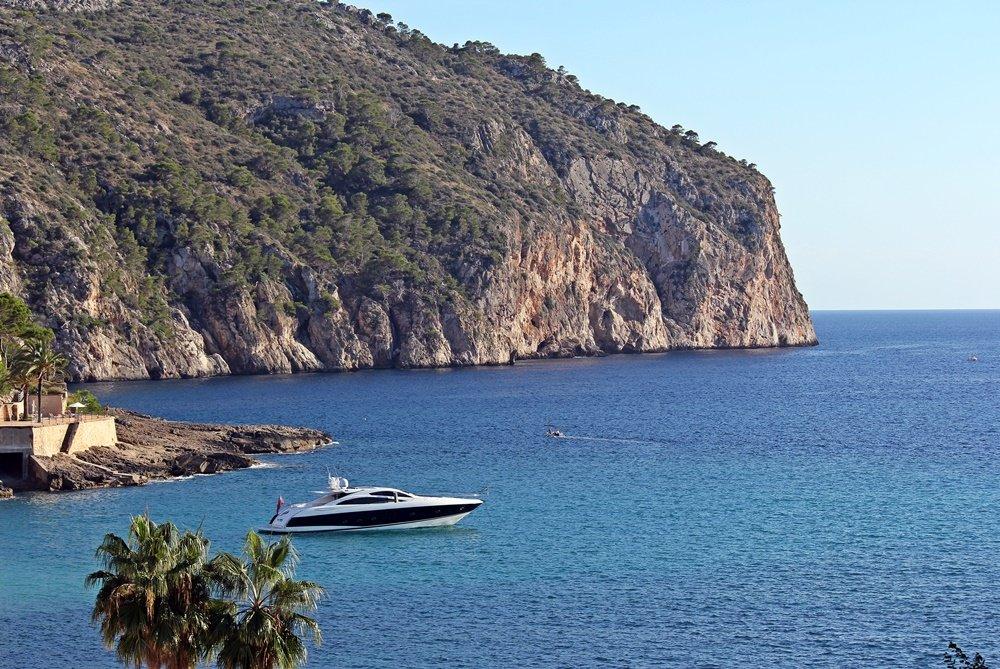 Olimar Gran Camp de Mar Hotel , Hotel, Mallorca, Camp de Mar, Hotelbeschreibung, Urlaubshappen
