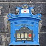 Ein Kurztrip nach Andernach, die Stadt mit dem Flair vergangener Zeiten - Augenblicke