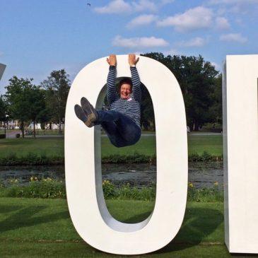 Shoppen, Schlemmen, Staunen – Enschede, die Erlebnisstadt voller Überraschungen