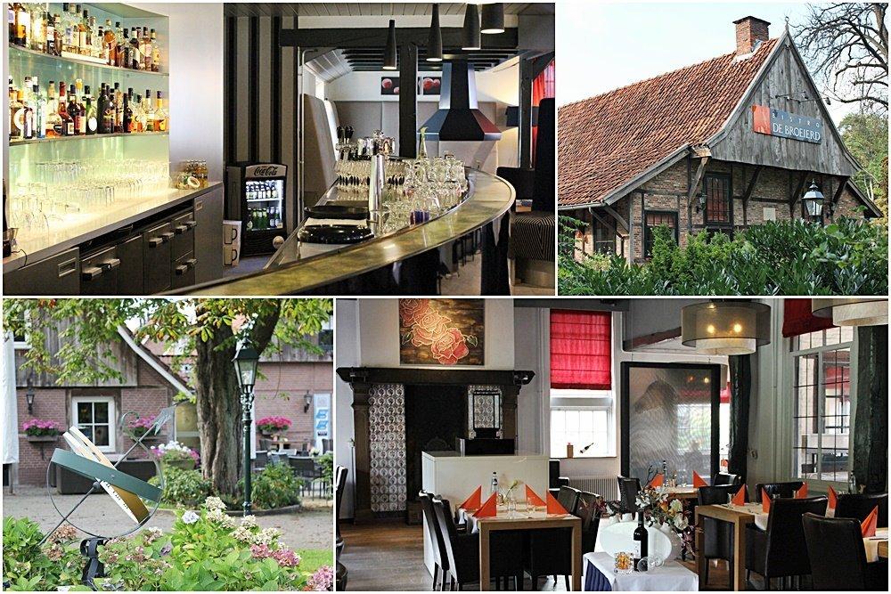 Shoppen in Enschede, Erlebnisstadt Enschede, Hampshire Hotel Broeierd, Bloggerreise