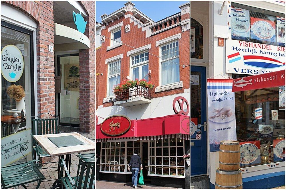 Shoppen in Enschede, Erlebnisstadt Enschede, Bloggerreise, Städtetour