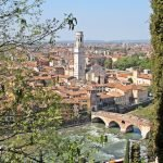 Tipps für einen Tagesausflug nach Verona