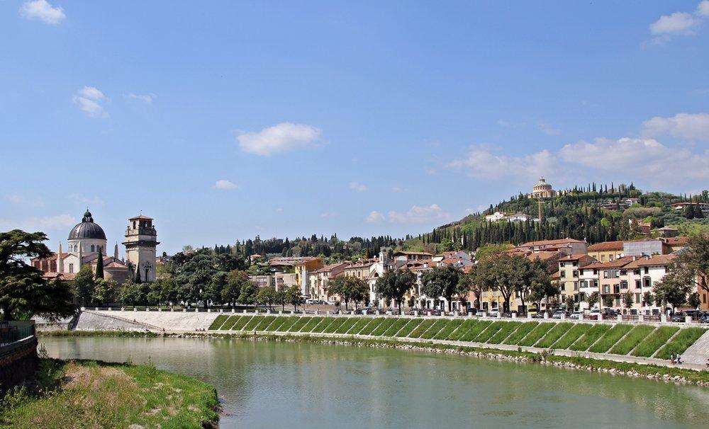 Tipps für einen perfekten Tagesausflug nach Verona
