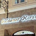 Festspiele in Salzburg - Tipps für ein außergewöhnliches Wochenende